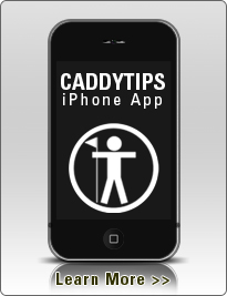 caddytips-iphone-app